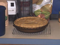 Name: PICT0537.jpg
