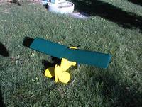 Name: Buttercup 002.jpg Views: 231 Size: 164.2 KB Description: