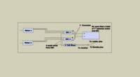 Name: wiring.png Views: 3195 Size: 17.0 KB Description: