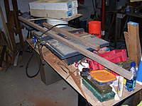 Name: 100_0907.jpg Views: 250 Size: 96.1 KB Description: Sears table saw...