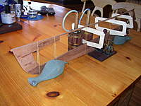 Name: 100_0918.jpg