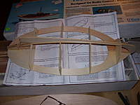 Name: 100_1130.jpg