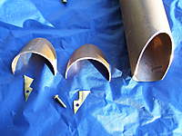Name: 100_1131.jpg