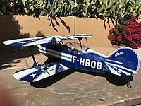 Name: BA191D44-D3E8-4D29-AACF-5253B3BB8231.jpeg Views: 118 Size: 1.02 MB Description: