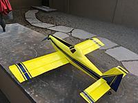 Name: F3E8970B-143D-4911-A55A-99613CBF8118.jpeg Views: 34 Size: 901.4 KB Description: