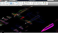 Name: 648812BB-58D3-4757-B961-D0B78675FDB1.jpeg Views: 22 Size: 284.5 KB Description: 2D and 3D CAD