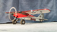 Name: CarbobCub-1140475.jpg
