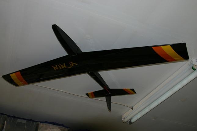 Name: Oct.18 10 003web.jpg Views: 143 Size: 71.0 KB Description: 1st ever build from 1993, Sig Ninja sloper