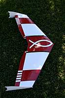 Name: july 22 008 web.jpg