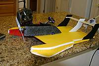 Name: Oct.2309 001web.jpg