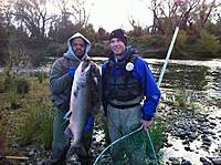 Name: Sep21 10 03.jpg