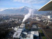 Name: aerial0010.jpg Views: 321 Size: 90.5 KB Description: