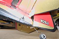 Name: Tail Wheel 1.jpg Views: 209 Size: 42.4 KB Description: