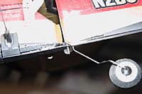 Name: Tail Wheel 3.jpg Views: 252 Size: 34.4 KB Description: