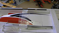 Name: bent aileron A.jpg