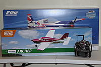 Name: M1840005.jpg