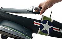 Name: f4u-4-corsair-23.jpg Views: 443 Size: 131.9 KB Description: