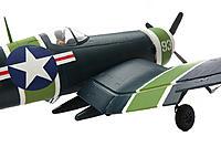 Name: f4u-4-corsair-20.jpg Views: 498 Size: 112.6 KB Description: