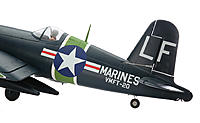 Name: f4u-4-corsair-19.jpg Views: 472 Size: 99.2 KB Description: