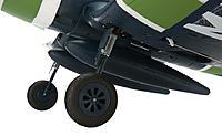 Name: f4u-4-corsair-17.jpg Views: 505 Size: 107.4 KB Description: