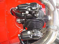 Name: Travel Air 003.jpg Views: 67 Size: 38.2 KB Description: J-6 Cylinder Top