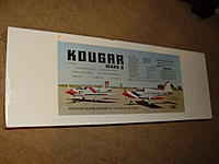 Name: Kougar 002.JPG