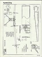 Name: Tumblewing pg6.jpg Views: 384 Size: 107.8 KB Description: