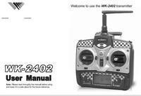 Name: wk2402txp.jpg Views: 876 Size: 60.5 KB Description: New 2402 TX