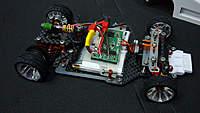 Name: Final Pan Car Assembly 11_09 006.jpg Views: 596 Size: 41.7 KB Description: