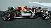 Name: Final Pan Car Assembly 11_09 008.jpg Views: 444 Size: 39.5 KB Description: