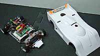 Name: Final Pan Car Assembly 11_09 010.jpg Views: 378 Size: 38.3 KB Description:
