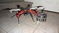 Name: ADDRC_DJIF550HEX_CB_1 001.jpg