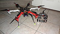 Name: ADDRC_DJIF550HEX_CB_1 002.jpg