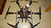 Name: ADDRC Custom Hexa 1 001.jpg