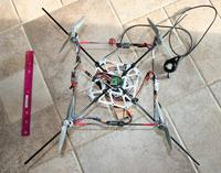 Name: latest_quad.jpg
