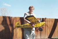 Name: cub3.jpg