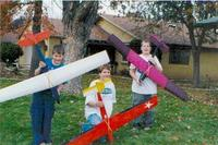Name: combskidsnsailplanes.jpg