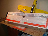 Name: 002.jpg Views: 162 Size: 137.0 KB Description: the eps moulding the kit arrives in.... no damage by the way