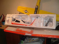 Name: 003.jpg Views: 194 Size: 137.4 KB Description: liked the way the fuselage was immobilized