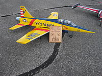 Name: IMG_0479.jpg