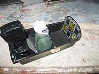 Name: IMG_1943.JPG Views: 17 Size: 3.88 MB Description: Old kit cockpit with Century Jet Pilot