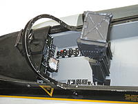 Name: IMG_1953.JPG Views: 23 Size: 2.82 MB Description: seat and panels placed