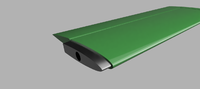 Name: Rev_H_Basic_Fuse_with_control_surfaces_2020-Jan-10_09-45-41PM-000_CustomizedView30339051615.png Views: 26 Size: 125.3 KB Description: Attachment tab on horizontal stabilizer