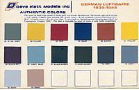 Name: Platt colors.jpg Views: 66 Size: 192.2 KB Description:
