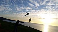 Name: Torrey Sunset.jpg Views: 42 Size: 151.2 KB Description: