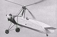 Name: hafner arIII mk 2 gyroplane.jpg Views: 21 Size: 11.0 KB Description: