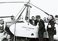 Name: hafner gyroplane 001.jpg Views: 26 Size: 15.4 KB Description: