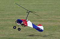 Name: IMG_8697.jpg Views: 24 Size: 917.0 KB Description: Take off