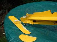 Name: DSCF0504.jpg Views: 179 Size: 81.1 KB Description: Spare tailplane is a must................do'nt ask!!!!!!
