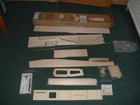 Name: DSCF0550.jpg Views: 408 Size: 77.0 KB Description: Wood.......I like wood!!!!!!